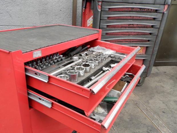 auto-mehanicarske-usluge-dobric