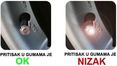 auto-servis-dobric-senzor-kapice