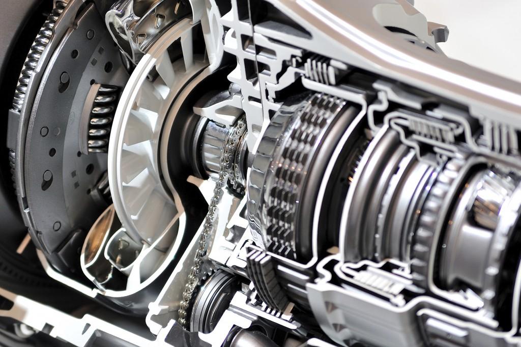 gearbox_clutch