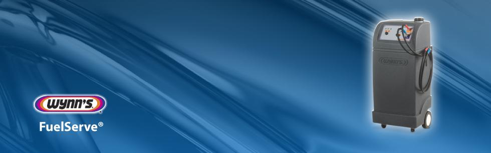 dobric-sajt-slajdovi