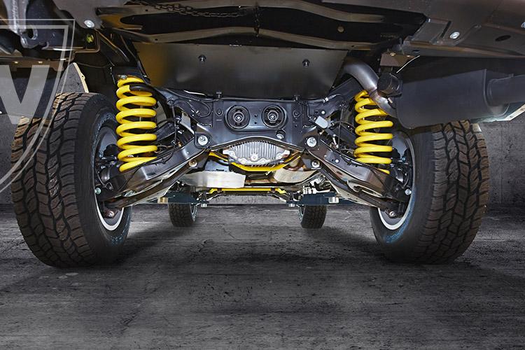 Fahrwerks_und_Karosserieverstaerkung_Nissan